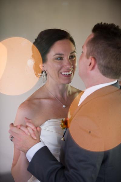 bap_schwarb-wedding_20140906153520_D3S1792