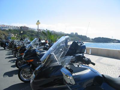 Costa Alentejana 17-09