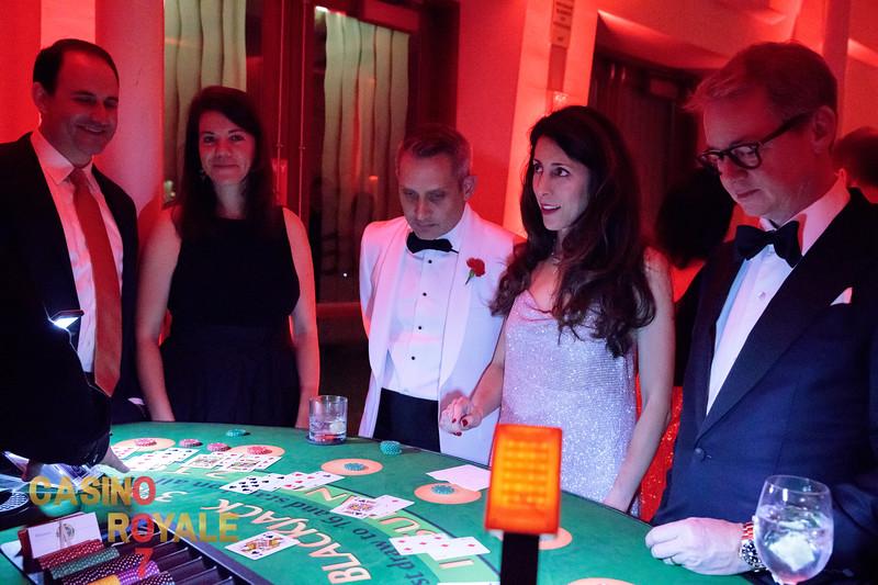 Casino Royale_260.jpg