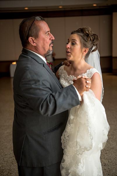 5-25-17 Kaitlyn & Danny Wedding Pt 2 248.jpg