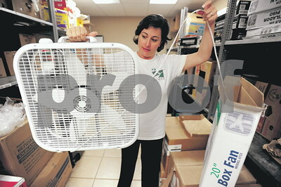 path-organizes-fan-drive-to-help-east-texans-combat-the-summer-heat