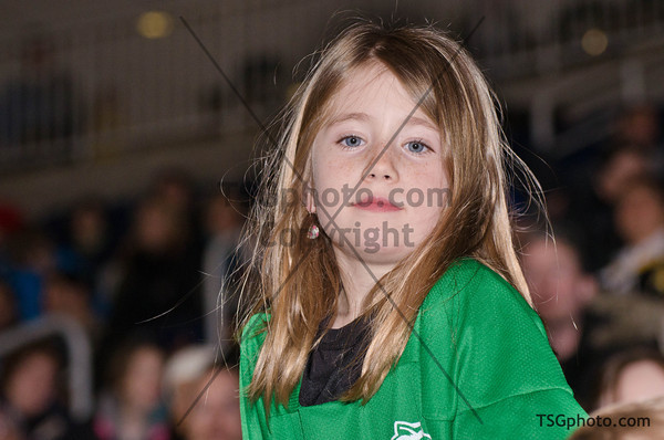 Feb 18 - Marlies vs St-John's - POSTED 03/08: Future Starters & Flag Kids - others to come soon.TIMBITS/FLAG KIDS/ FUTURE STARTERS/ROGERS RACERS pictures - they will be posted soon.  Apologies for the delay.