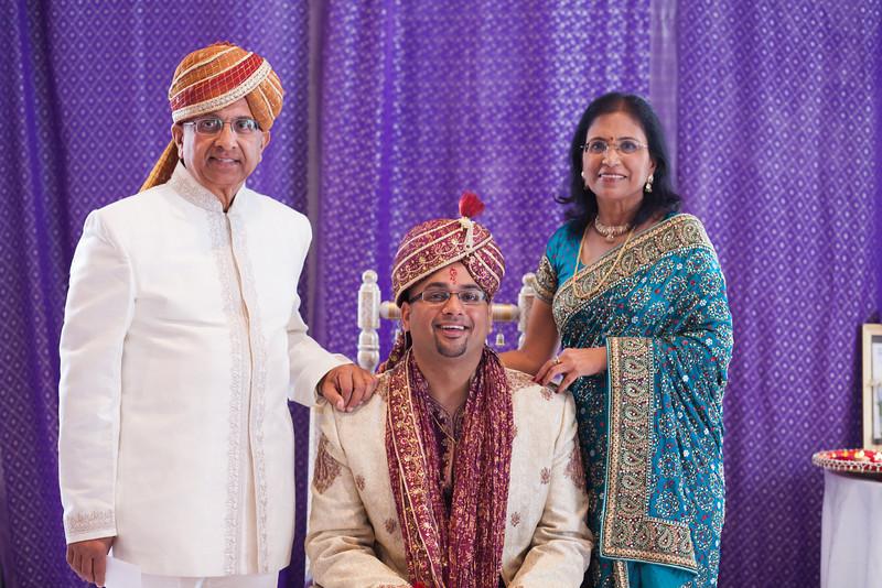 Shikha_Gaurav_Wedding-366.jpg