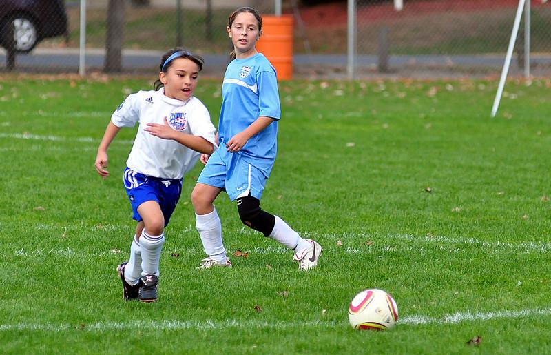 plainville u-11 girls soccer 10-17-10-078.jpg