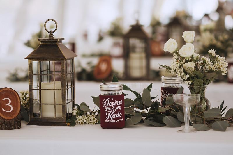White Lake Lodges Rustic Adirondack Wedding 134.jpg