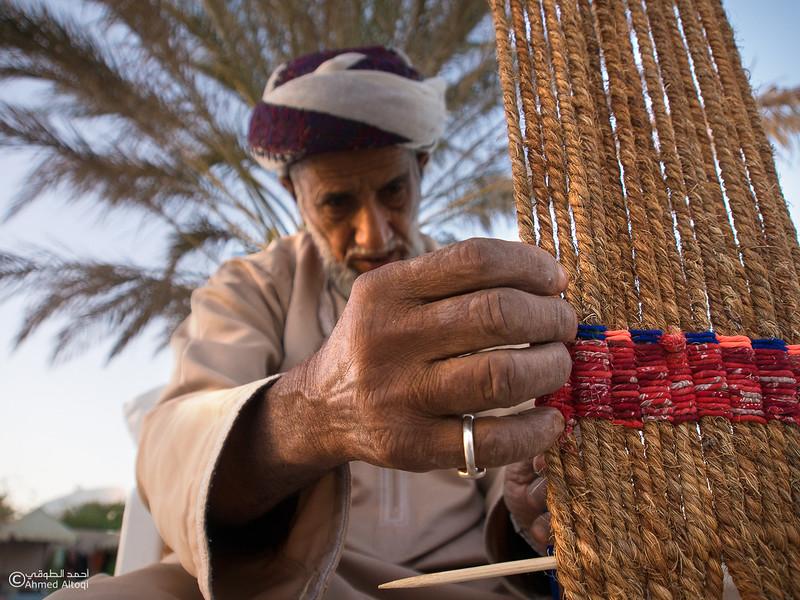 Traditional Handicrafts (83)- Oman.jpg