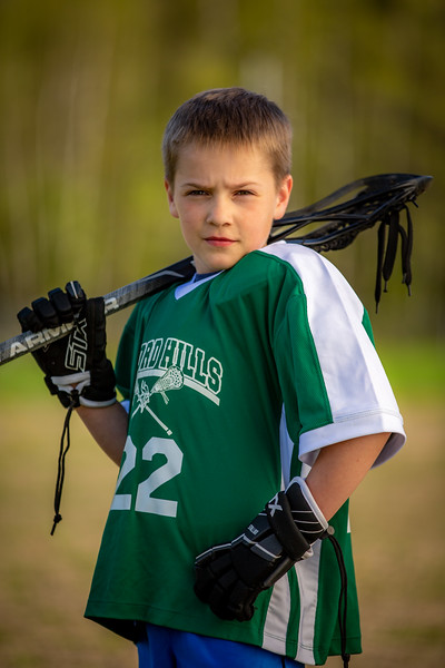 2019-05-22_Youth_Lax-0123.jpg