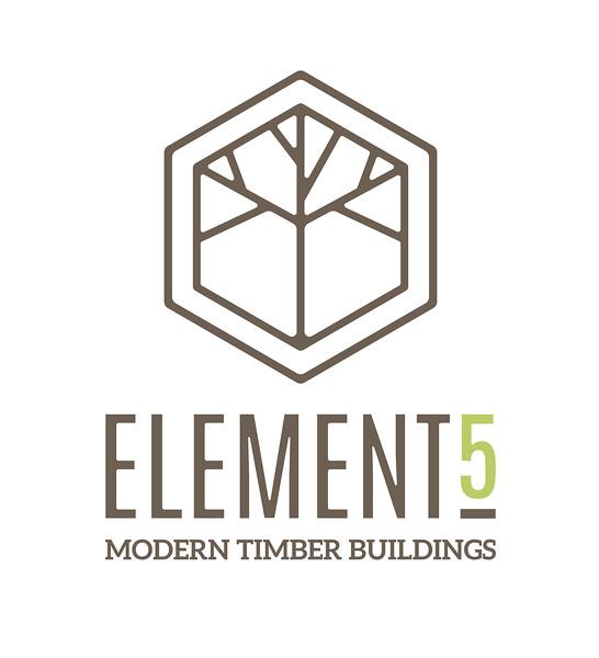 E5_logo_vertical