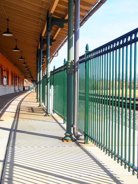 TrainStation_1.jpg