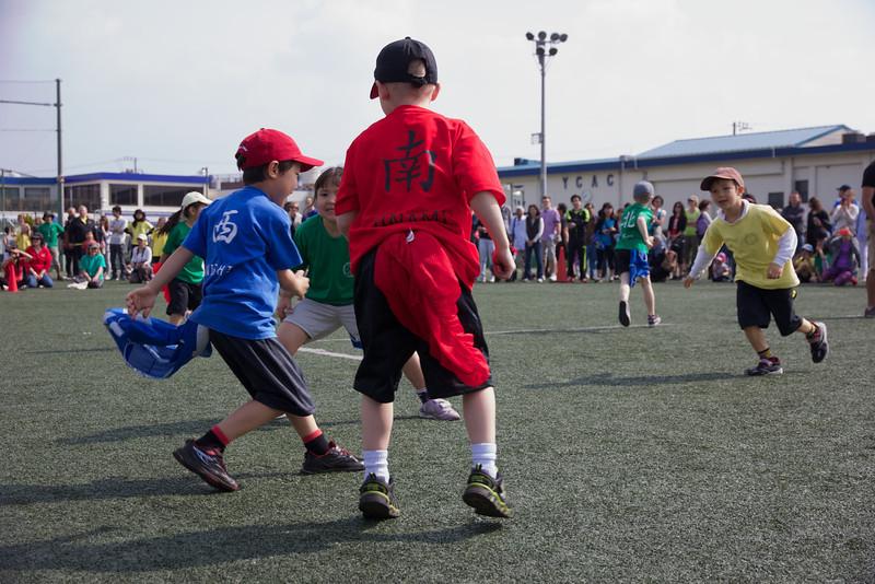 2014 ES Sports Day - AC 103.jpg