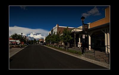 1849 Ardfern Way, Folsom, CA 95630