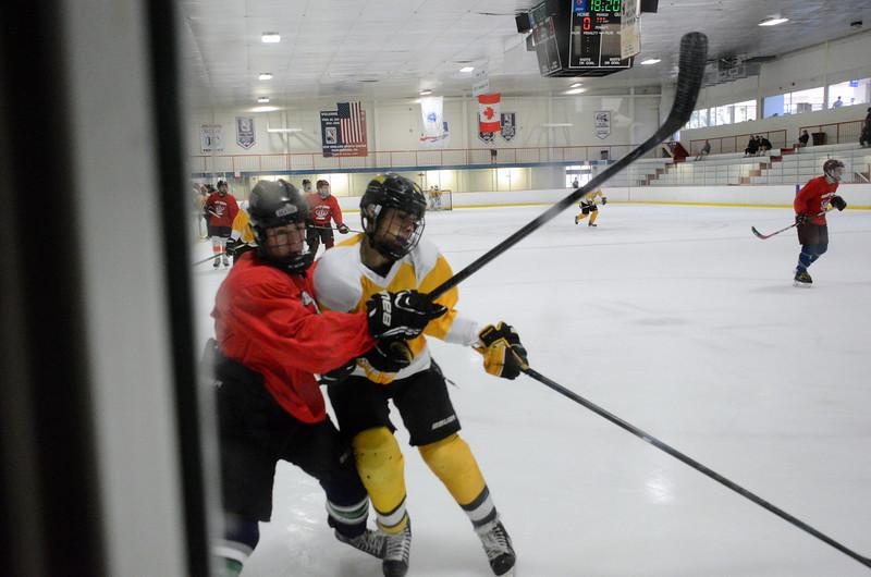 150626 Jr. Bruins Hockey-022.JPG