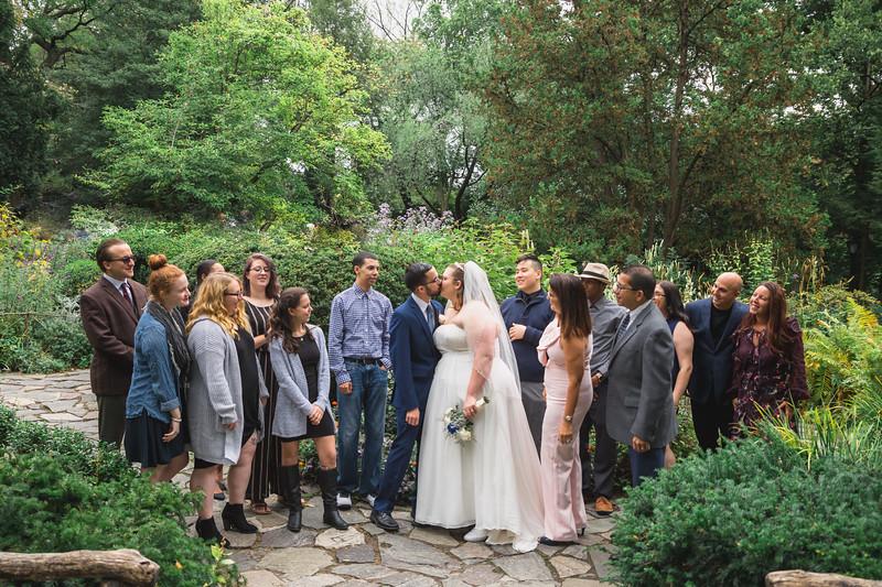 Central Park Wedding - Hannah & Eduardo-94.jpg