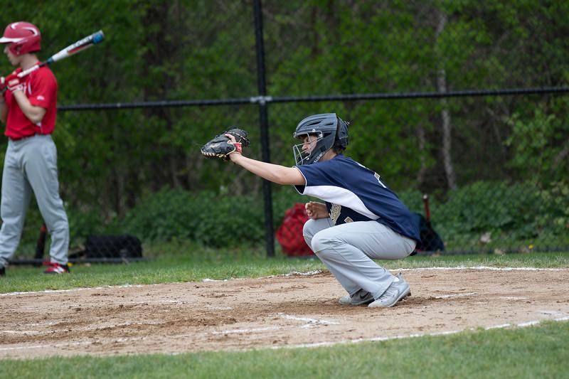 nhs_baseball-190516-333.jpg