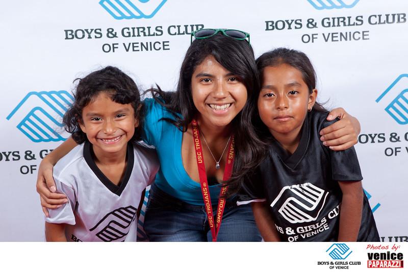 Boys and Girls Club Venice-31.jpg
