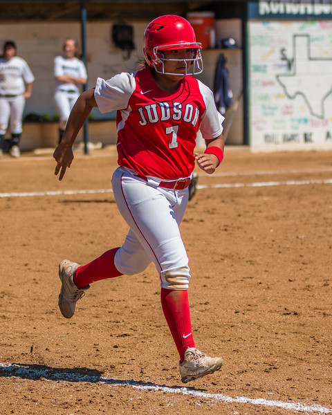 Judson Varsity at Smithson Valley-9409.jpg