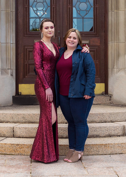 Cassidy & Mom 02.jpg