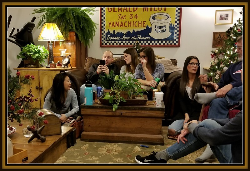 2017-12-29 Berry Coffee House V(1) Katie Joe Friend Leah Lauren Dave Maghini.jpg