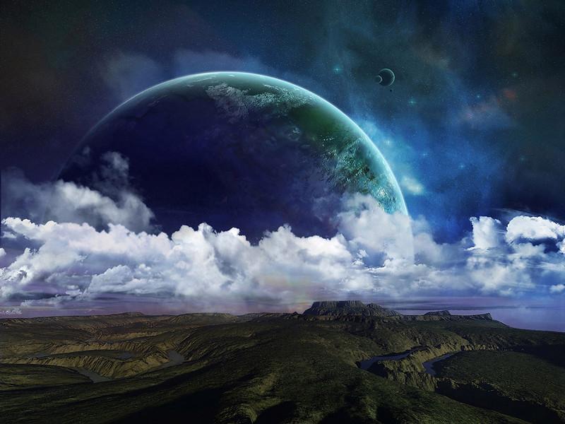 Digital Universe (108).jpg