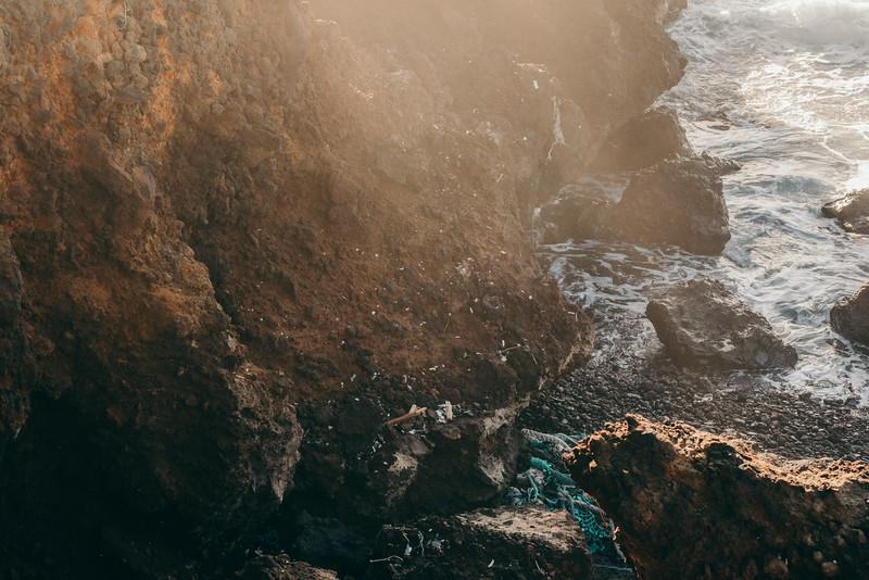 Hawaii20-171.jpg