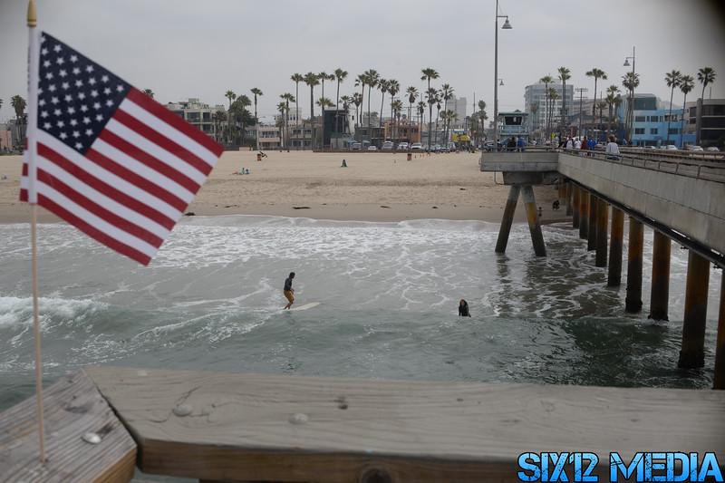 Venice USA Surf-26.jpg