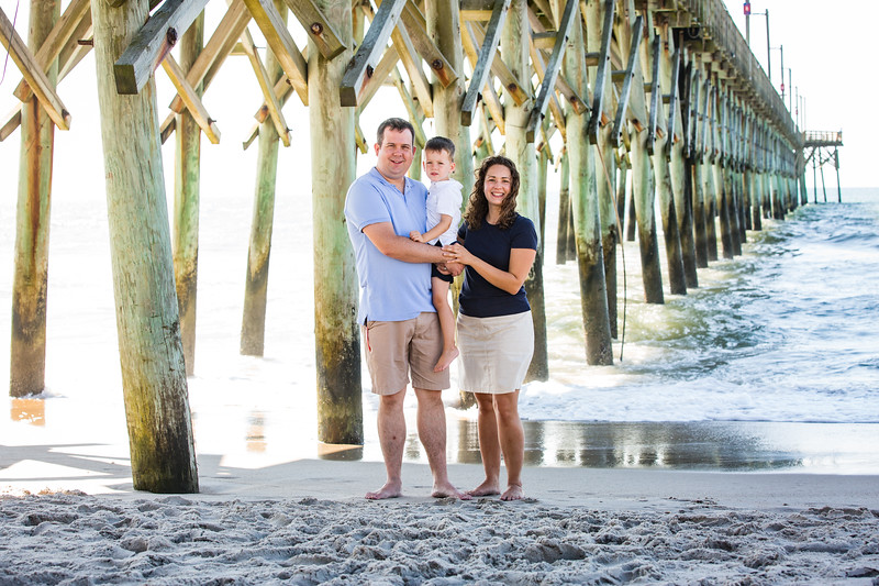 Family photography Surf City NC-279.jpg