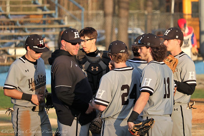 2019-0326 Hough @ North Meck