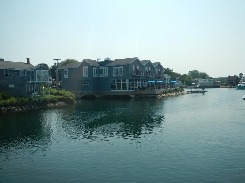 Maine - Kennebunkport - Bay 3.jpg