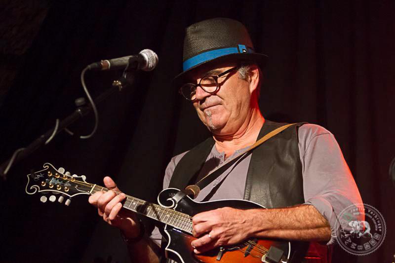 JV - Austin Blues Band - 096.jpg