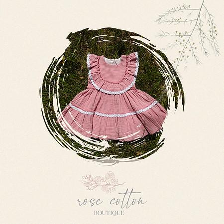 Beautiful Dress 1