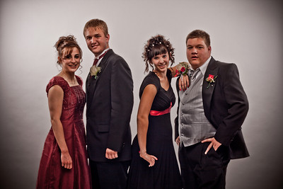 2010.05.01 - Dobson Prom