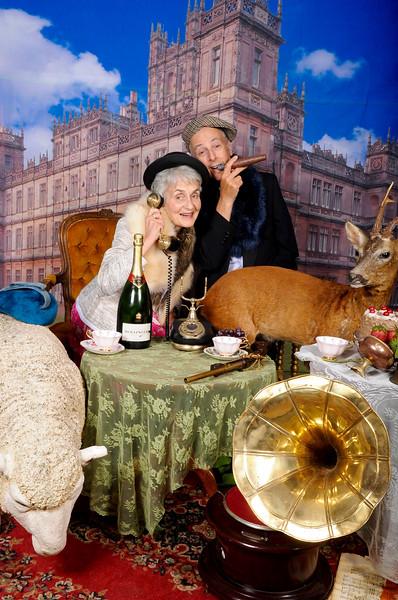 www.phototheatre.co.uk_#downton abbey - 364.jpg