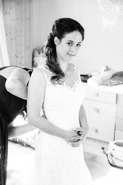 Hochzeit-Martina-und-Saemy-8151.jpg