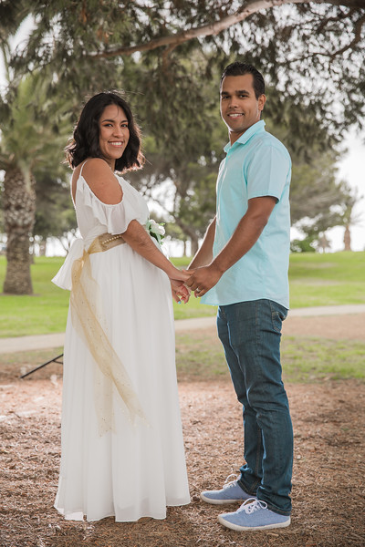 Maternity Shoot-1214.jpg