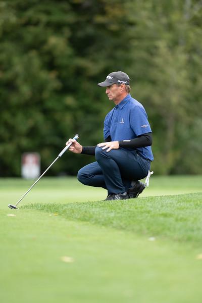 SPORTDAD_Golf_Canada_Sr_0198.jpg