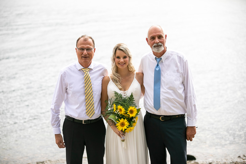 salmon-arm-wedding-photographer-highres-2355.jpg
