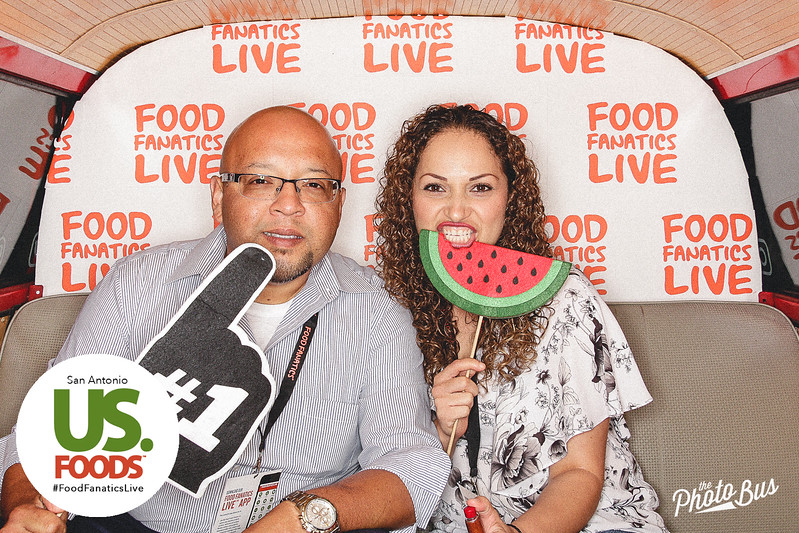 us-foods-photo-booth-297.jpg