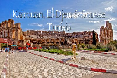 2012 03 29 | Sousse