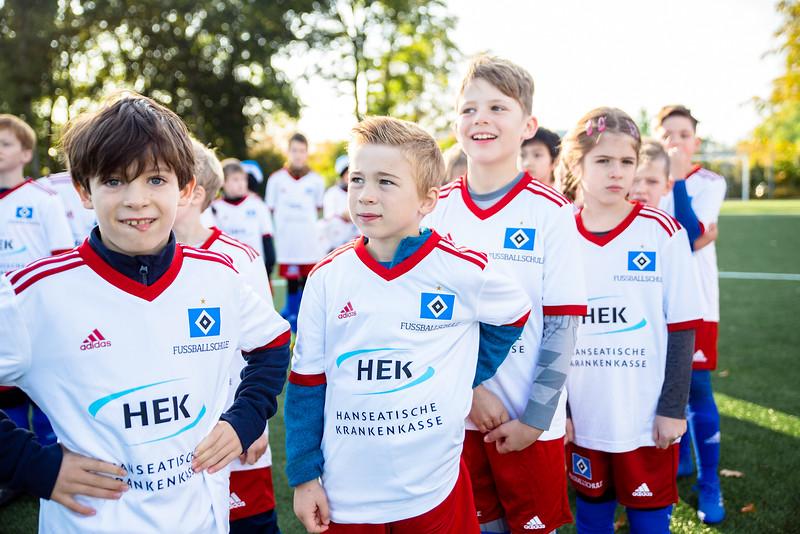 Feriencamp Noderstedt 07.10.19 - b (18).jpg