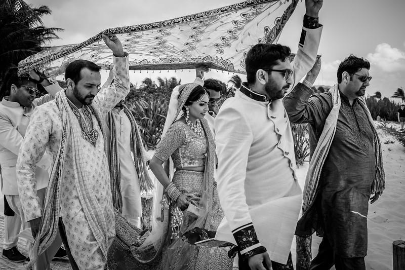 Hindu weddings-20.jpg