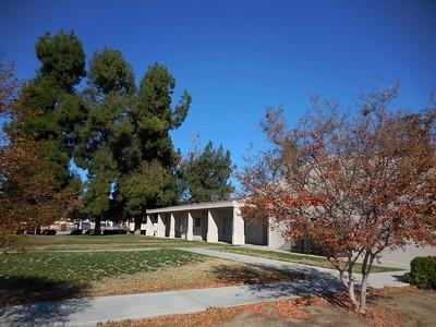 Trinity Lutheran - Hemet CA