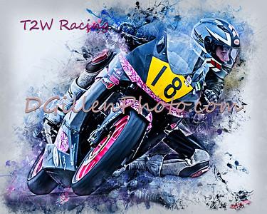 018 LWE Art