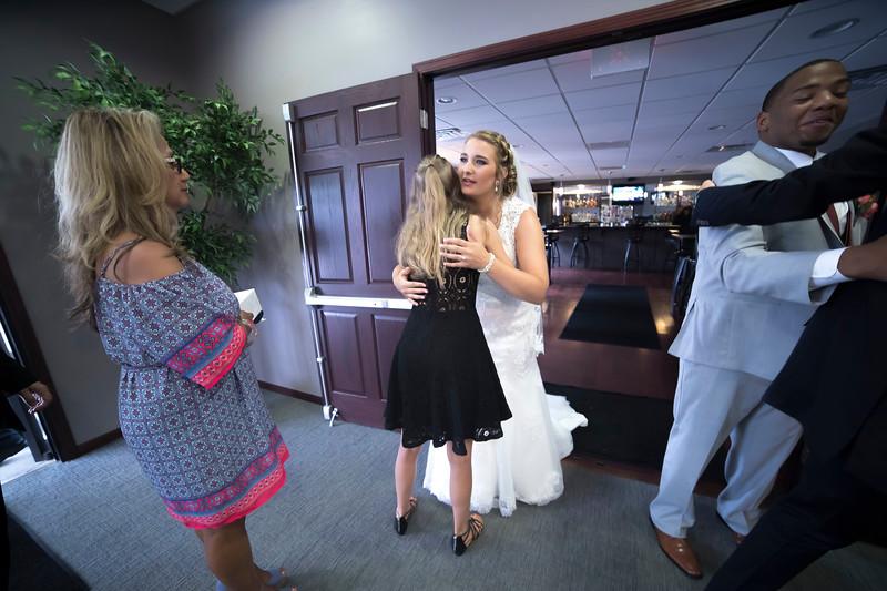 Laura & AJ Wedding (0956).jpg