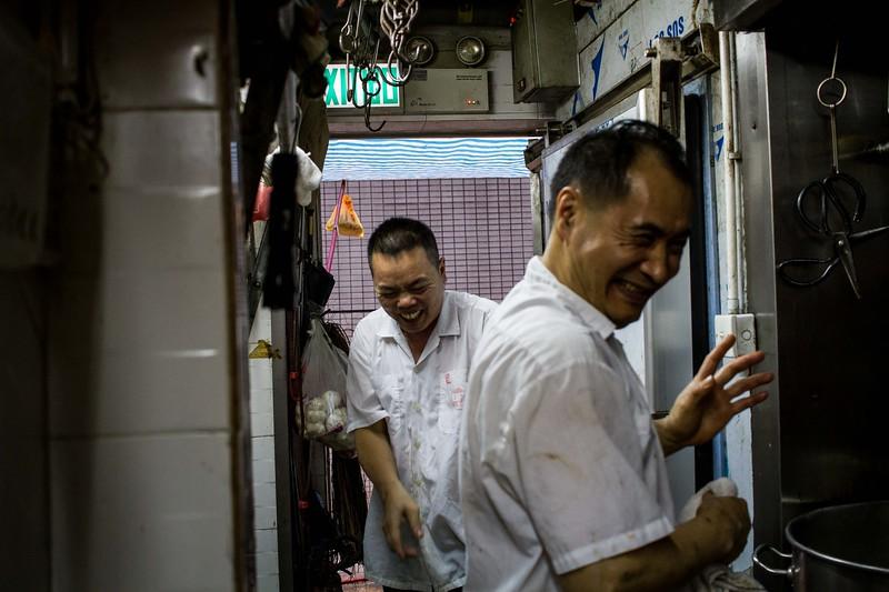 HongKong-41.jpg