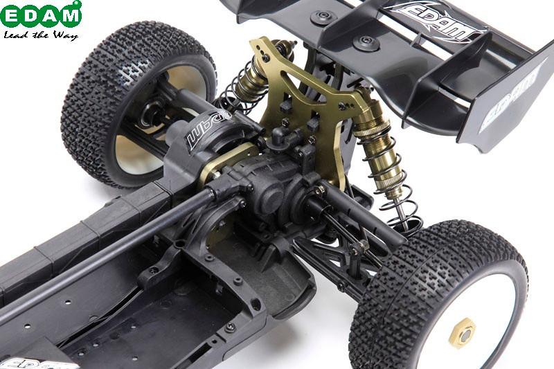 1-8 Belt Drive Buggy (10).jpg