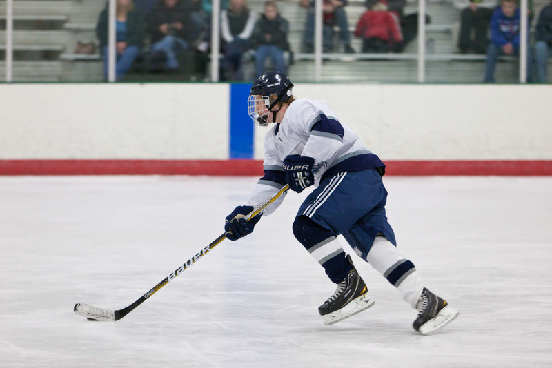 20110224_UHS_Hockey_Semi-Finals_2011_0287.jpg