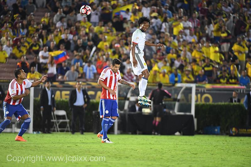 160607_Colombia vs Paraguay-659.JPG
