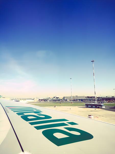 landing in Italy plane wing.jpg