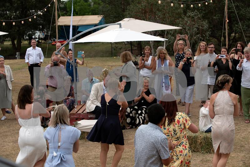 wedding dalgety 21.JPG