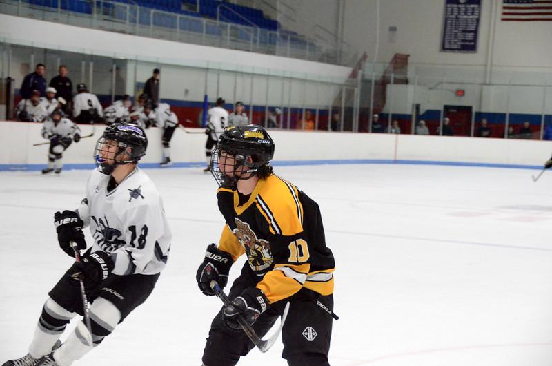 141005 Jr. Bruins vs. Springfield Rifles-137.JPG